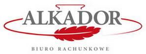 Alkador – Biuro Rachunkowe